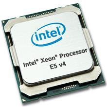 Intel Xeon E5-2680 V4 14-Core 2.4GHz LGA2011-3 Broadwell CPU